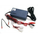 bc7212charger