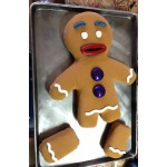 gingy_broken