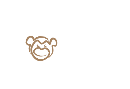 Stage Monkey Design